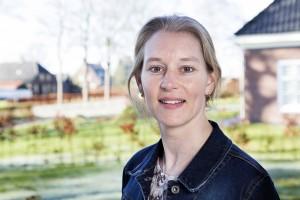 Advocaat arbeidsrecht Den Bosch - Marieke van der Molen